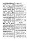 H A B E R - Page 6