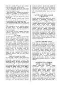 H A B E R - Page 7