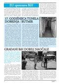 Lejletu-rregaibu - Page 2