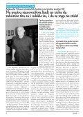 Lejletu-rregaibu - Page 4