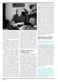 Lejletu-rregaibu - Page 5