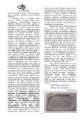 H A B E R - Page 2