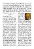H A B E R - Page 3
