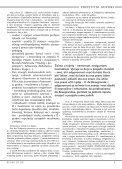 BEHAR - Page 5