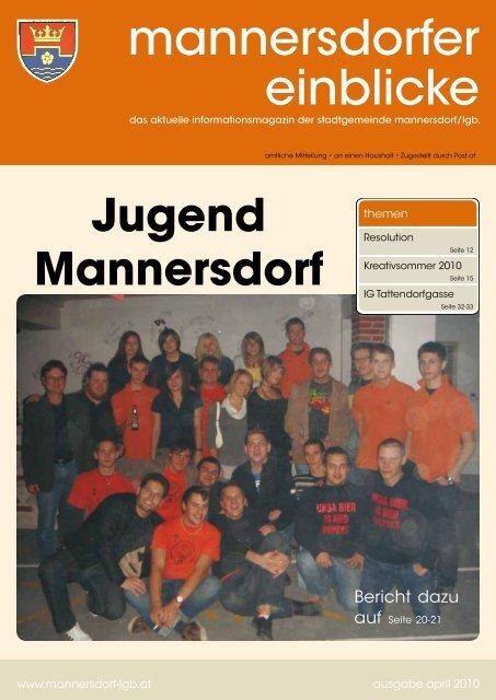Mannersdorf am leithagebirge singles kostenlos - Friedberg freizeit