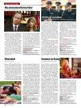 Midnight in Paris - Seite 4