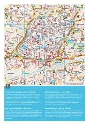 Jugend / Hostels / Camping (pdf, 4 MB) - Stadt Nürnberg