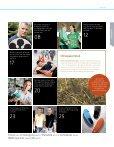 Fysioterapi og opfinderi - Danske Fysioterapeuter - Page 3