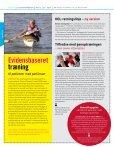 Fysioterapi og opfinderi - Danske Fysioterapeuter - Page 4
