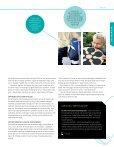Fysioterapi og opfinderi - Danske Fysioterapeuter - Page 7