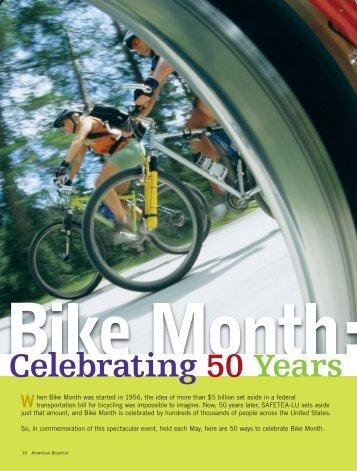 Ride-your-Biketo-Work
