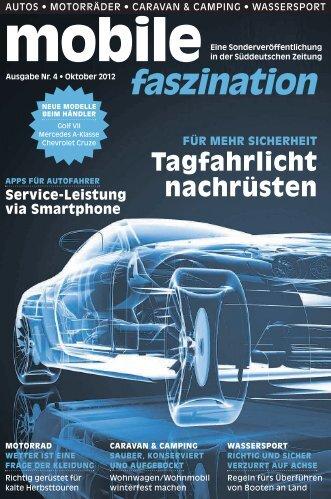 gendes design flexible einsatz- möglich- keiten ... - Süddeutsche.de