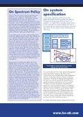 wavelength - Page 3