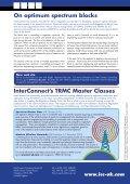 wavelength - Page 4