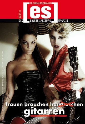 Na - Ludwig Magazin