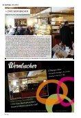 Na - Ludwig Magazin - Page 6
