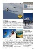 Na - Ludwig Magazin - Page 7