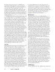 Pro - Page 4