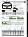 STACK STACK STACK - Horag - Page 7