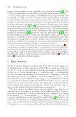denote - Page 2