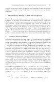 denote - Page 3