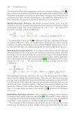 denote - Page 4