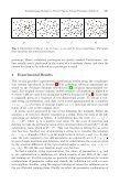 denote - Page 5