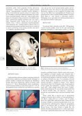 predstavljaju statistika sedamdesetih teritorija epidemiološkog - Page 2