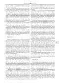 predstavljaju statistika sedamdesetih teritorija epidemiološkog - Page 3
