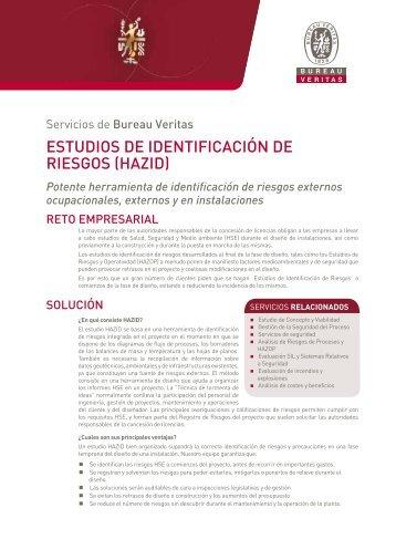 OLB CoC certified companies list Liste des Bureau Veritas