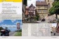 Ständerbauweise Bis ins 19. Jahrhundert - Dietrich Hub