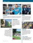 ZUR BILDUNGSREGION - Wirtschaftsregion Heilbronn - Franken - Seite 4