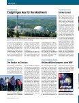 ZUR BILDUNGSREGION - Wirtschaftsregion Heilbronn - Franken - Seite 6