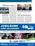 ZUR BILDUNGSREGION - Wirtschaftsregion Heilbronn - Franken - Seite 7