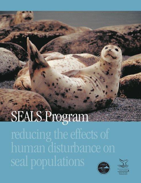 SEALS Program