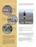 SEALS Program - Page 6