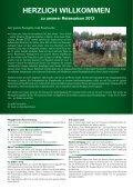 preis - grenzland-reisen.de - Seite 2