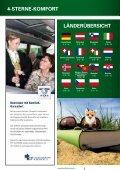 preis - grenzland-reisen.de - Seite 4