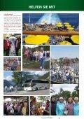 preis - grenzland-reisen.de - Seite 5