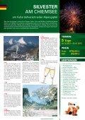 preis - grenzland-reisen.de - Seite 6