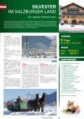 preis - grenzland-reisen.de - Seite 7