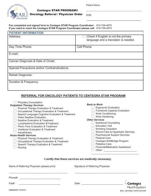 Star Health Claim Form Pdf