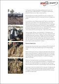 Guidance CT Planter - Page 3