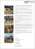 Guidance CT Planter - Page 4