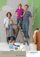Das Immobilienmagazin - Ausgabe 7.2014 - Seite 2