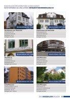 Das Immobilienmagazin - Ausgabe 7.2014 - Seite 7