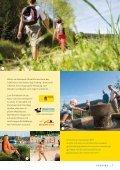 Ihr Urlaubsmagazin 2012 - Stadt Greding - Seite 7