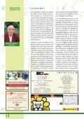 Numéro durable - Invention.ch - Page 2