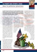 Numéro durable - Invention.ch - Page 4
