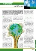 Numéro durable - Invention.ch - Page 5